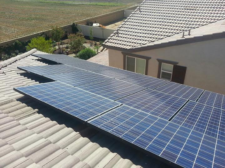 temecula-california-solar-panel-installation-contractor.jpg