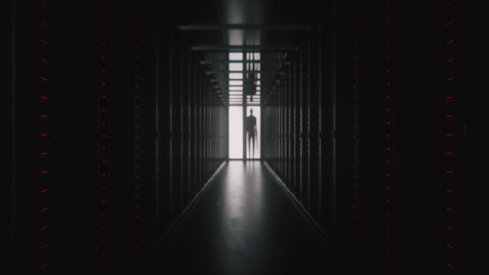 Server Room Slenderman.jpg