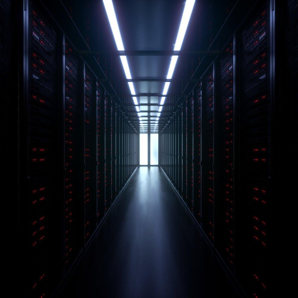 Server Room.jpg