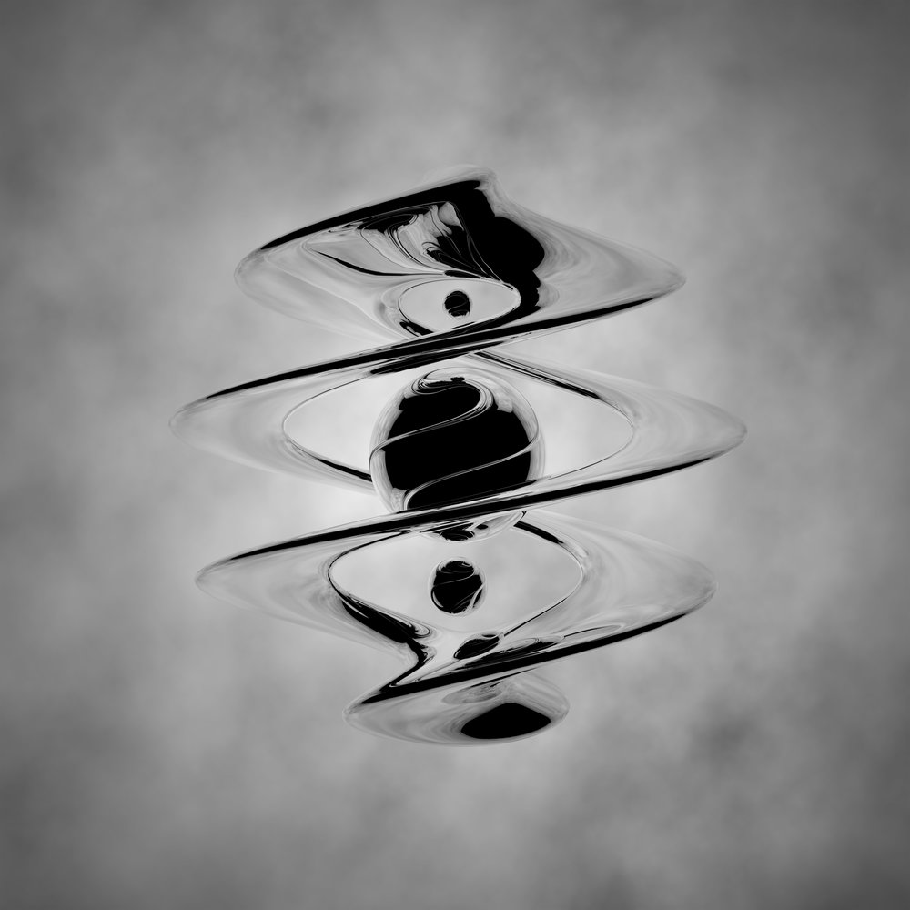Abstract_003_print.jpg