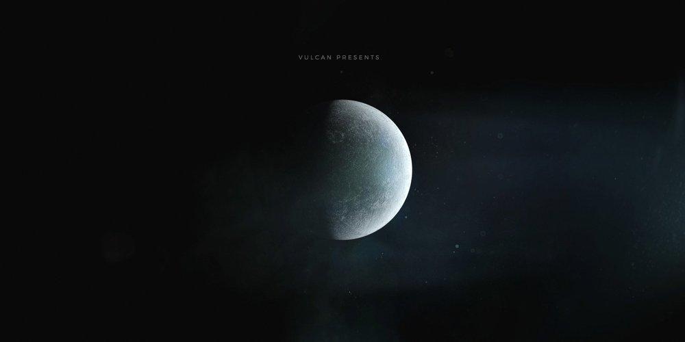 01-Moon.jpg