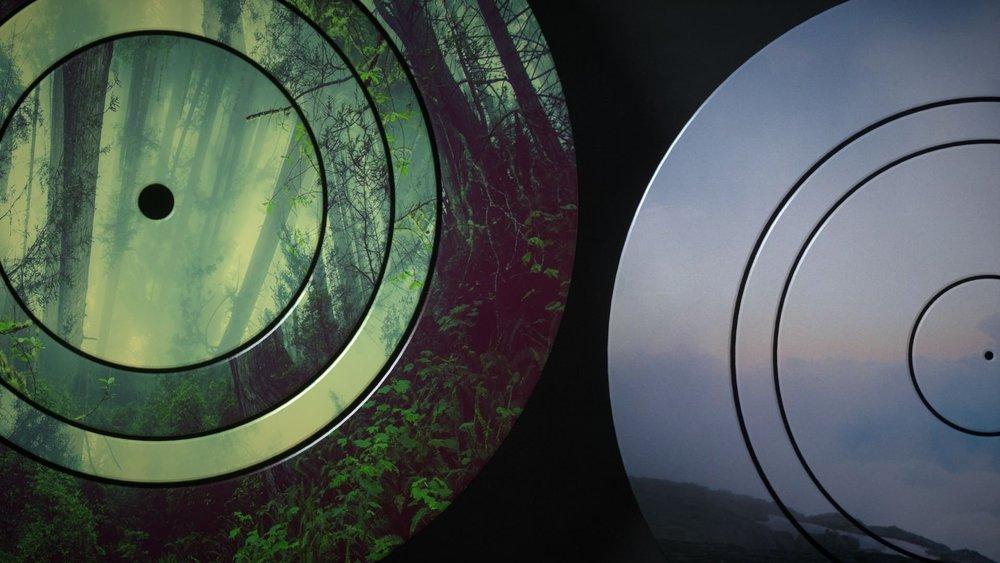 Circles_003.jpg