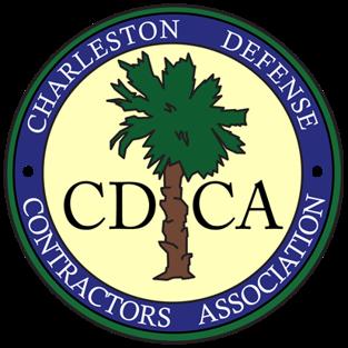 CDCA Logo.png