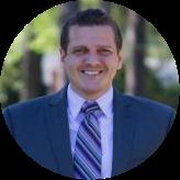 PRESIDENT | Josh Hatter