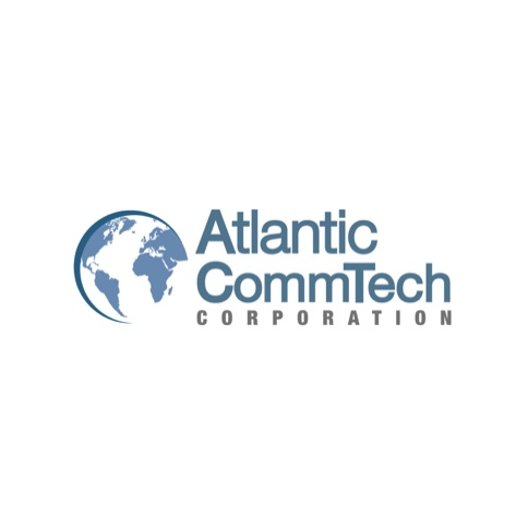 Atlantic CommTech.PNG
