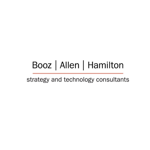 Booz Allen.PNG