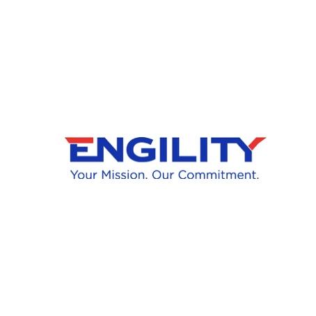 Engility.PNG