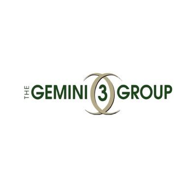 Gemini 3 Group.PNG