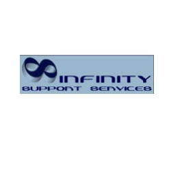 Infinity Support.PNG