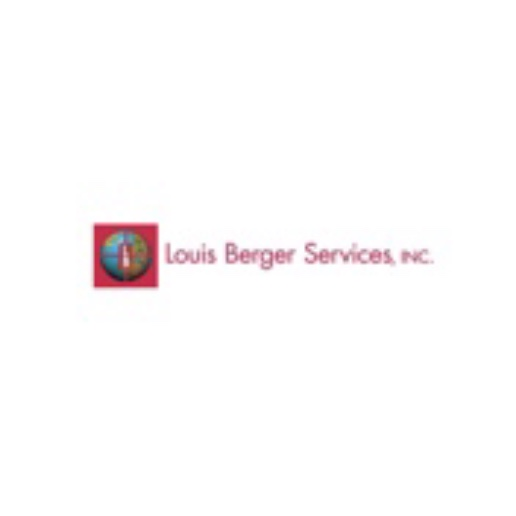 Louis Berger.PNG