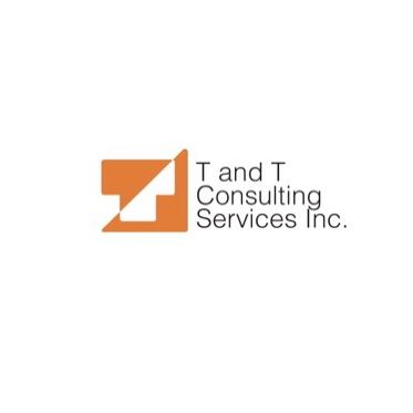 TandT Consulting.PNG