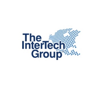 The InterTech Group.PNG