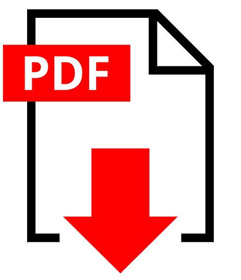 PDF trimmed edge.jpg