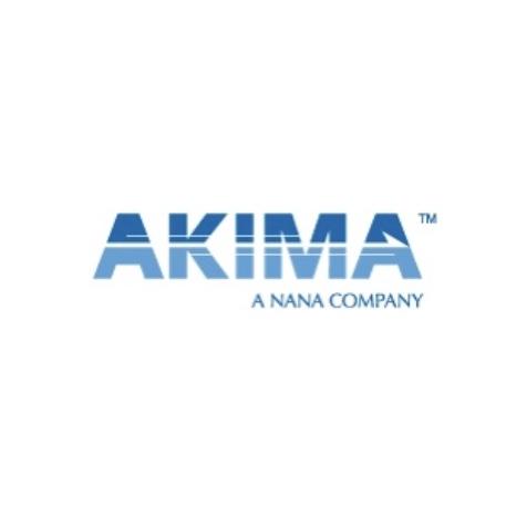 Akima.PNG