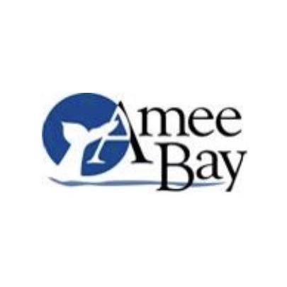 AMEEBAY.PNG