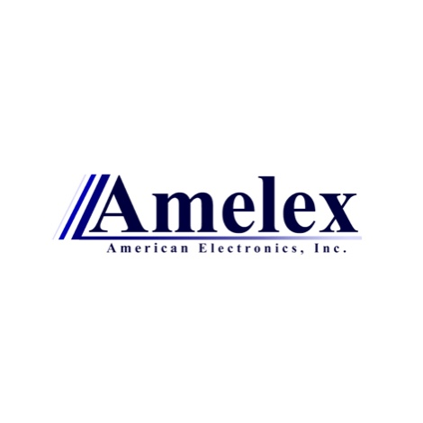 Amelex.PNG