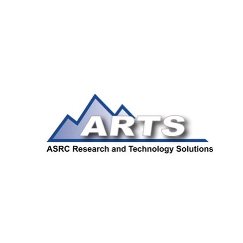 ASRC Research And Tech.PNG