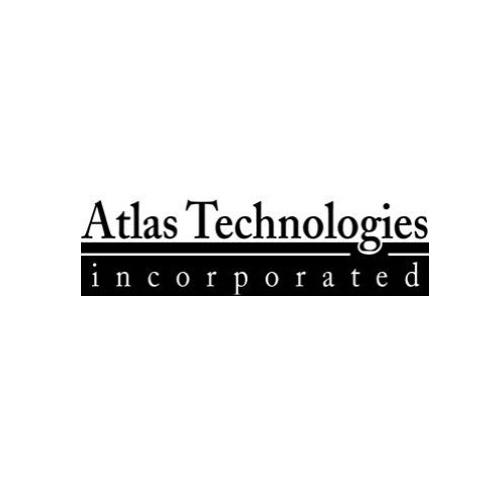 Atlas Technology.PNG