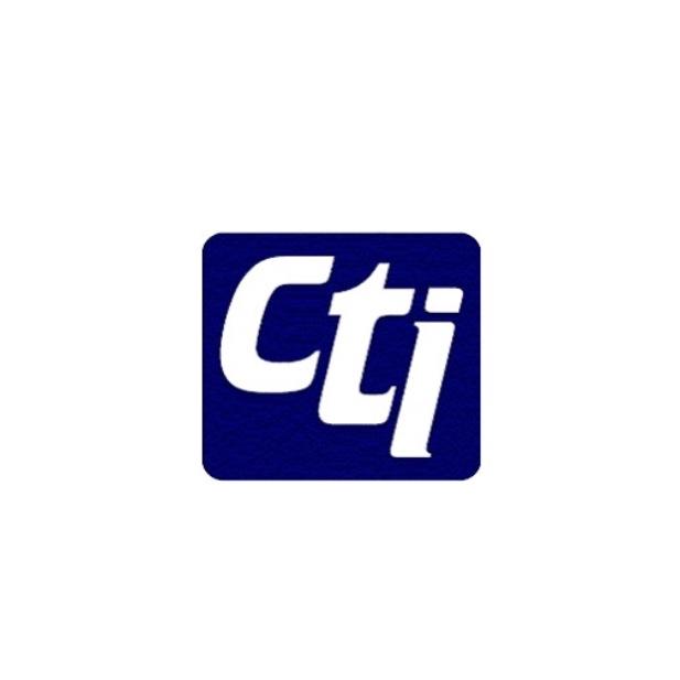 CTI.PNG