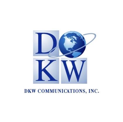 DKW Communications.PNG