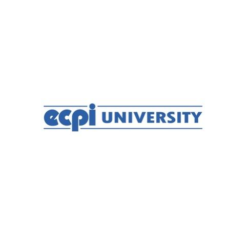 ECPI UNiversity.PNG