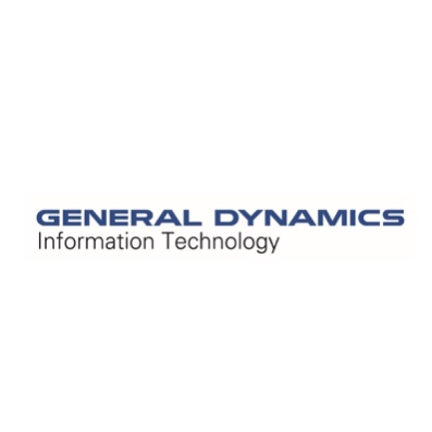 General Dynamics Info Tech.PNG