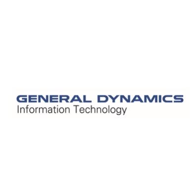 General Dynamics Info Tech.PNG