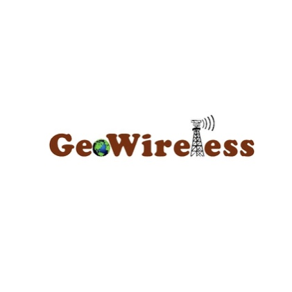 Geowireless.PNG