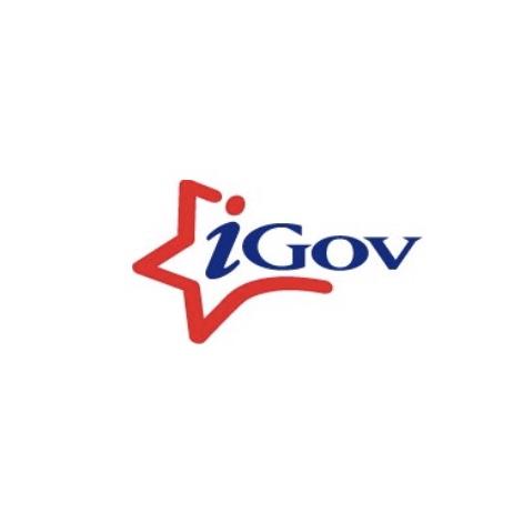 Igov.PNG