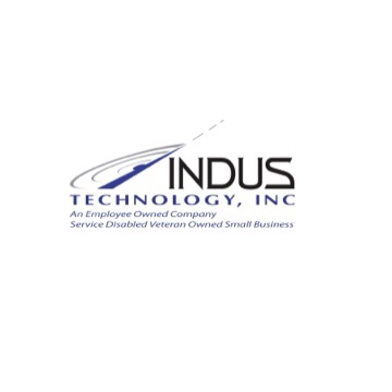 Indus Technology.PNG