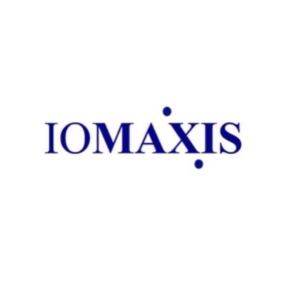 Iomaxis.PNG