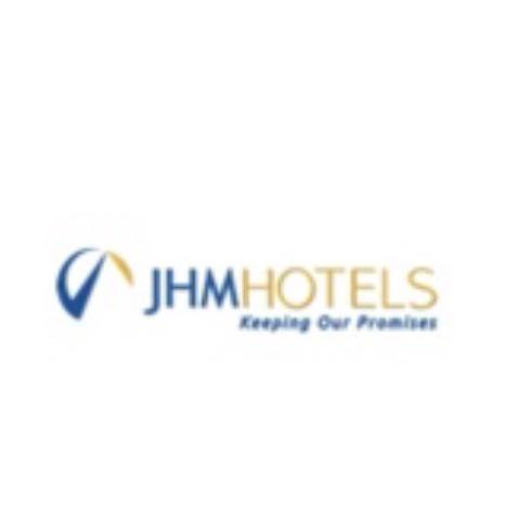 JHMHotels.PNG