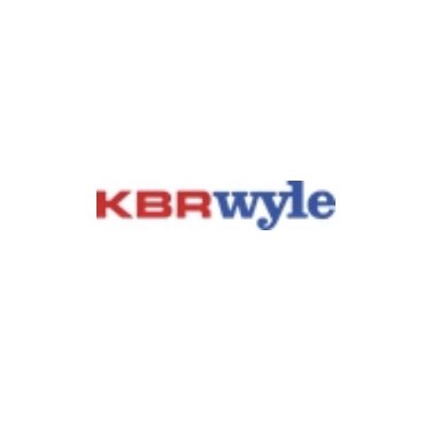 KBRWYLE.PNG