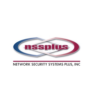 Network Security Systems plus.PNG