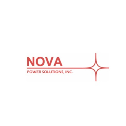 Nova Power Solutions.PNG