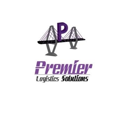 Premier Logistics Solutions.PNG