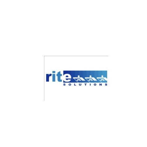 Rite Solutions.PNG