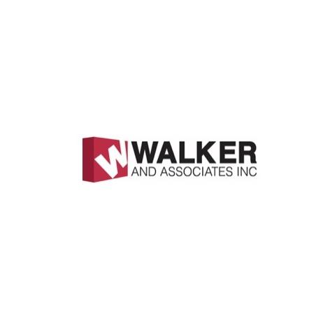 Walker and Associates.PNG