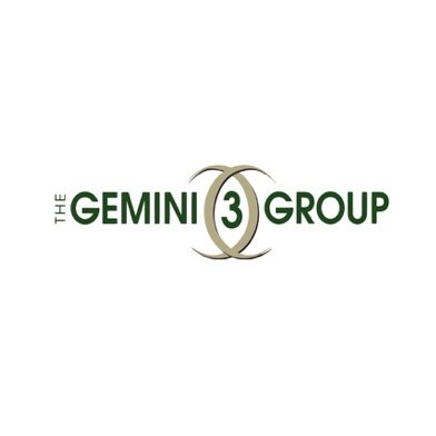 Gemini 3 Group.PNG