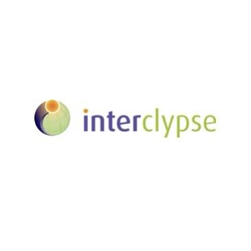 InterClypse.PNG