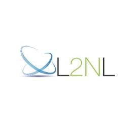 L2NL.PNG