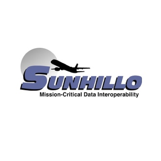 Sunhillo.PNG