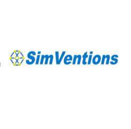 SimVentions.jpg