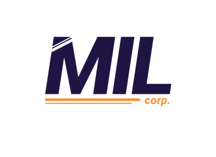 Mil Corp.png