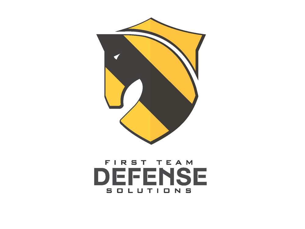 First Team Defense Solutions-Tiny logo.png
