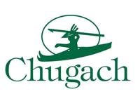 Chugach logo.jpg