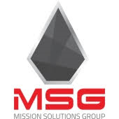 Mission Solutions Group.png