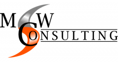 MWC_Logo_001.png
