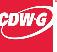 CDWG.jpg