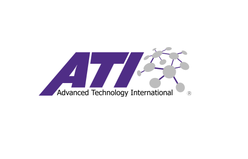 Advanced Technology International